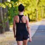 10k step count workout