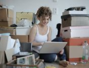 Why life baggage can ruin your future: time to declutter