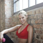 HOW TO GET THAT ENDORPHIN GLOW: LOOK GOOD & FEEL THE BEST