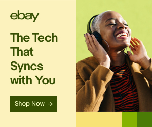digital products for your laptop lifestyle