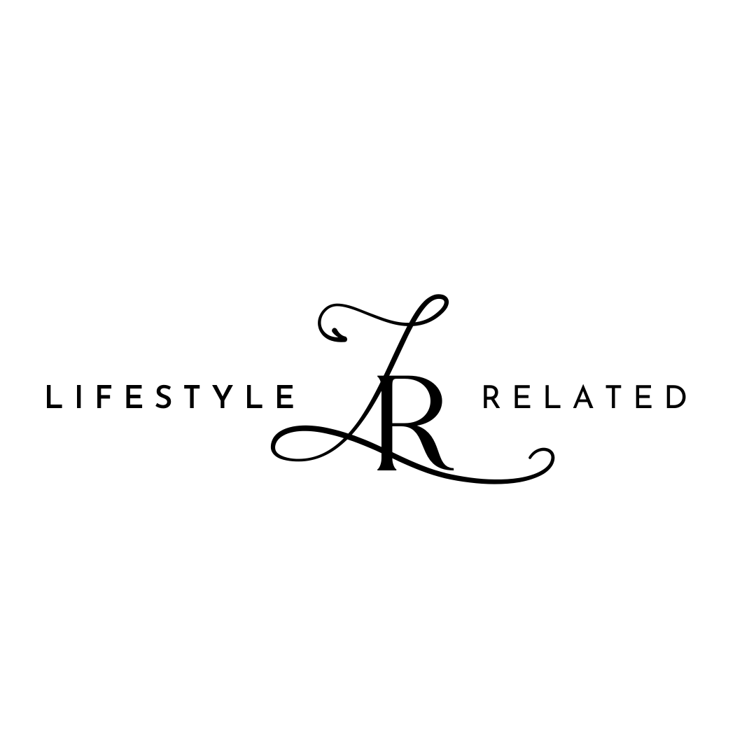 Lifestyle Related | Inspired Lifestyle